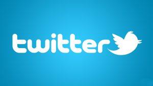 شماره مجازی توئیتر